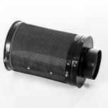 Компактный и эффективный  вентилятор производительностью 400 м3в час., Тольятти