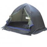 Палатка летняя зонт 6-ти м «Геолог, Тольятти