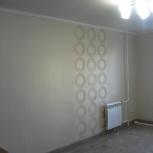 Все виды ремонта в Вашей квартире, Тольятти