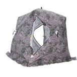 Палатка Куб 1,85х1,85х1,85 2-х мест, Тольятти