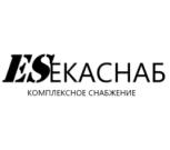 Комплексное снабжение, аутсорсинг снабжения, Тольятти