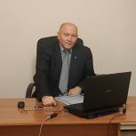 Адвокат по гражданским и уголовным делам, Тольятти