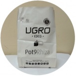 UGro Pot 9 Rhiza, Тольятти