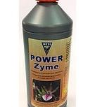 Экстракт для растений PowerZyme Hesi 1L, Тольятти