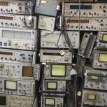 Покупаем радиодетали, приборы, тех серебро, металлы Pd, Pt, Au, Тольятти