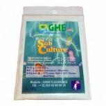 Биозащита Bio  Magix-Sub Culture  GHE 10G, Тольятти