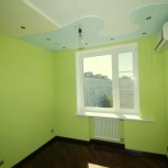 Недорогой ремонт вашей квартиры, Тольятти