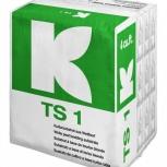 Торф Klasmann TS 1 (рецептура 085), Тольятти