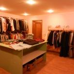 Одежда для комиссионных и с/хэнд, Тольятти