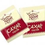 Индивидуальная упаковка из ламинированной бумаги, Тольятти