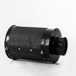 Компактный и эффективный  вентилятор производительностью 200 м3в час, Тольятти