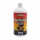 Подкормка  GO  BioThrive BIoom1l(для  цветения), Тольятти