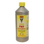 Hesi TNT Complex 1 L, Тольятти