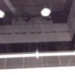 Натяжные потолки, Тольятти