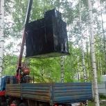 Бурение на воду, Тольятти