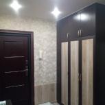 Установка межкомнатных и входных дверей, Тольятти
