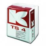 Субстрат Класманн TS 4 (стандарт + хелат железа) рецептура 606., Тольятти