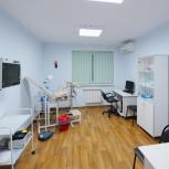 Медицинский Оздоровительный Центр, Тольятти